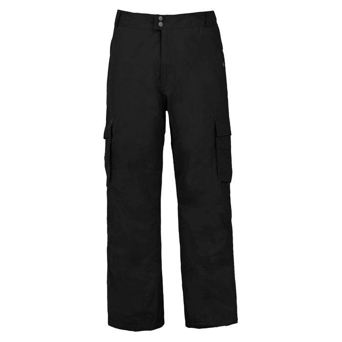 trespass dorset pantalon de ski imperm able gar on achat et prix pas cher go sport. Black Bedroom Furniture Sets. Home Design Ideas