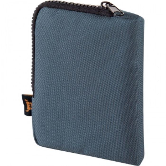 pochette housse zipp e ceinture smartphone t l phone mp3 1807534 gris achat et prix pas. Black Bedroom Furniture Sets. Home Design Ideas