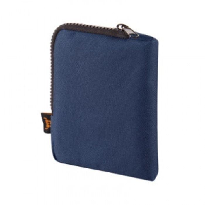 pochette housse zipp e ceinture smartphone t l phone mp3 1807534 bleu achat et prix pas. Black Bedroom Furniture Sets. Home Design Ideas