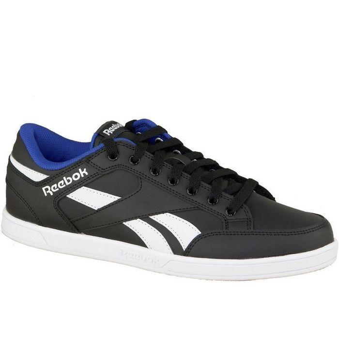 Chaussures Reebok Royal Court Low hSBCn