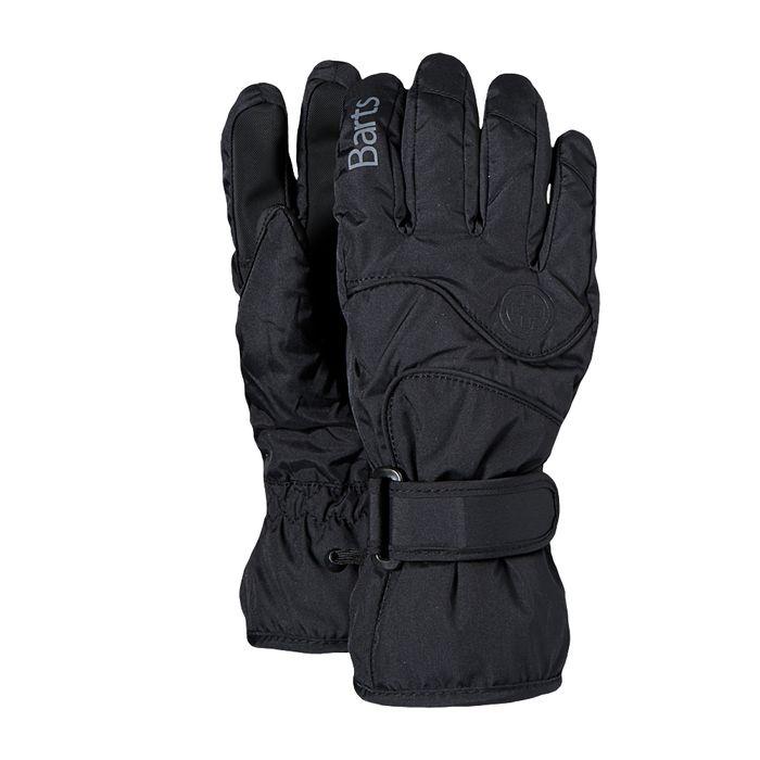 gants de ski barts basic skigloves achat et prix pas cher go sport. Black Bedroom Furniture Sets. Home Design Ideas