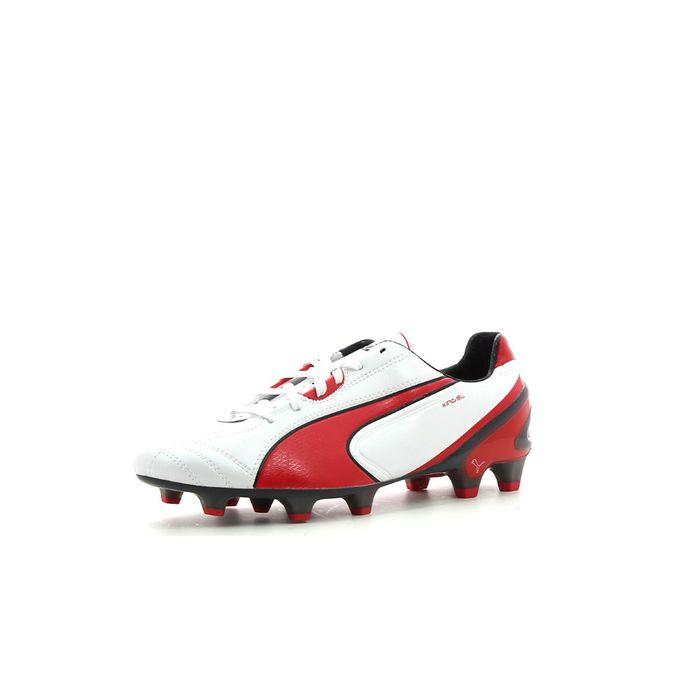 chaussure football puma king