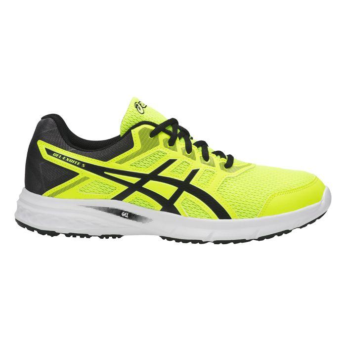 Chaussures Asics Gel Excite 5 – achat et prix pas cher Go