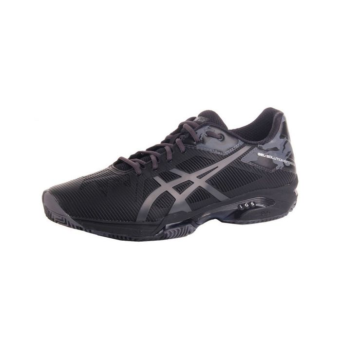 asics gel solution speed 3 clay homme