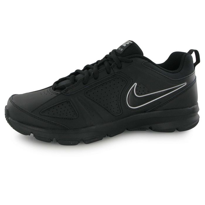 Training – Lite De Fitness Nike Homme NoirChaussures T Xi Achat 8O0Pnwk