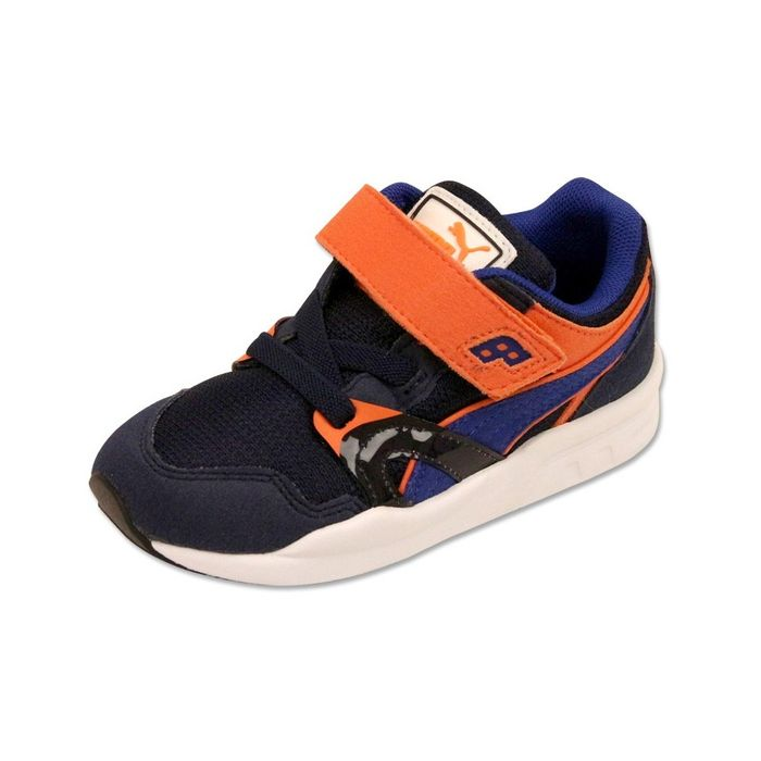 chaussure puma trinomic homme