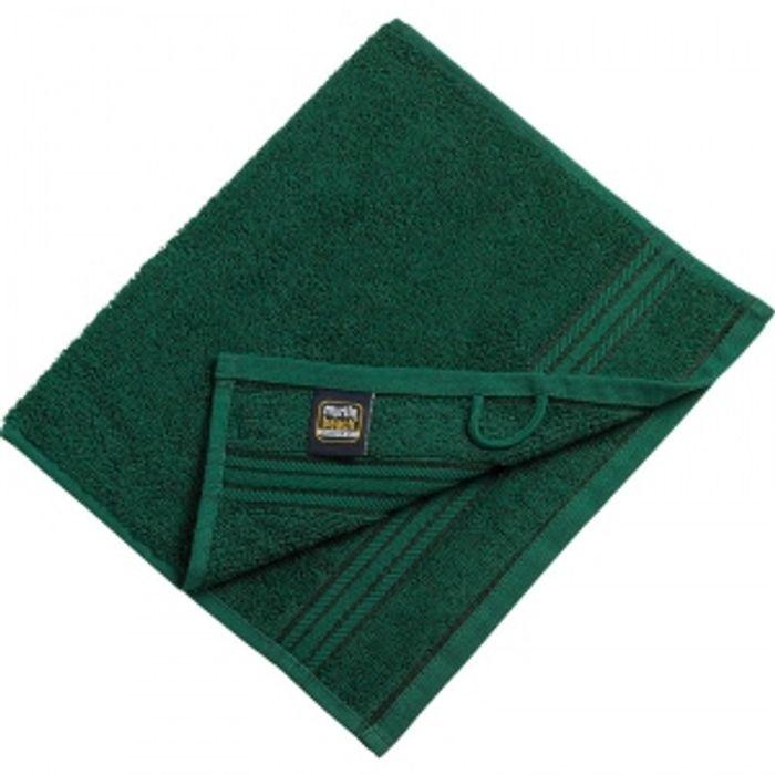 Serviette invit ponge mb420 vert fonc achat et prix pas cher go sport - Serviette en papier vert fonce ...