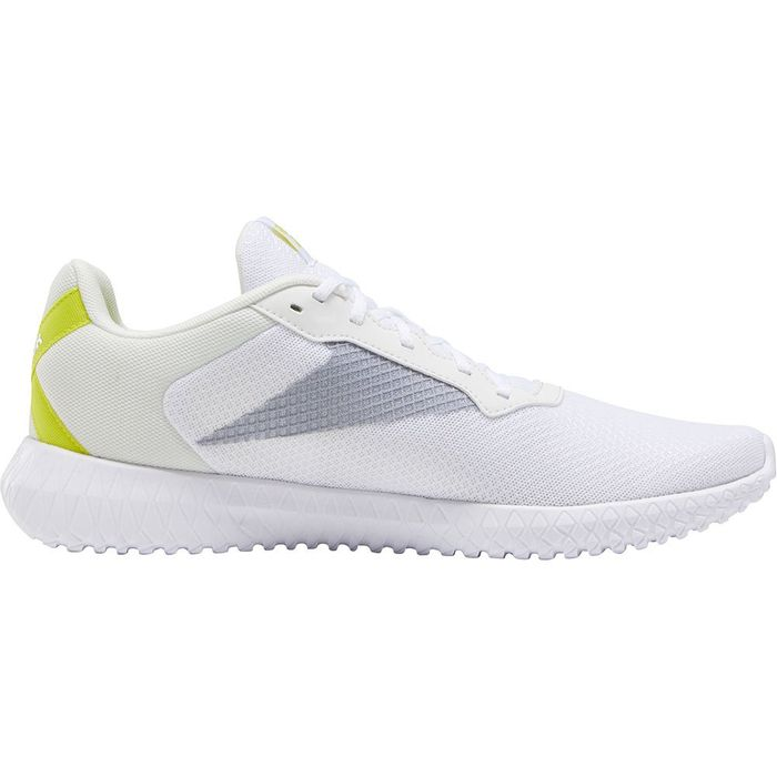 Fitness homme REEBOK Reebok Flexagon Energy Tr 2.0