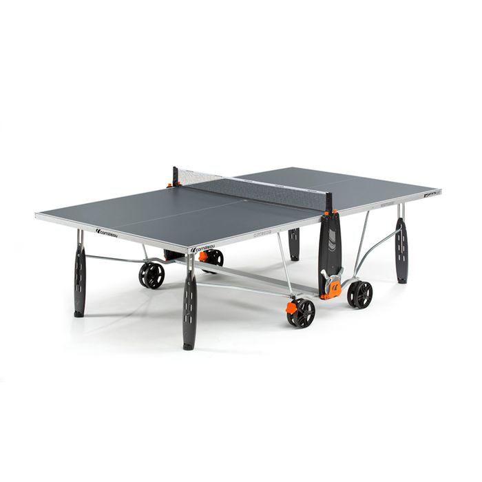 table ping pong ext rieur sport 150 s 274 x 152 x 76. Black Bedroom Furniture Sets. Home Design Ideas