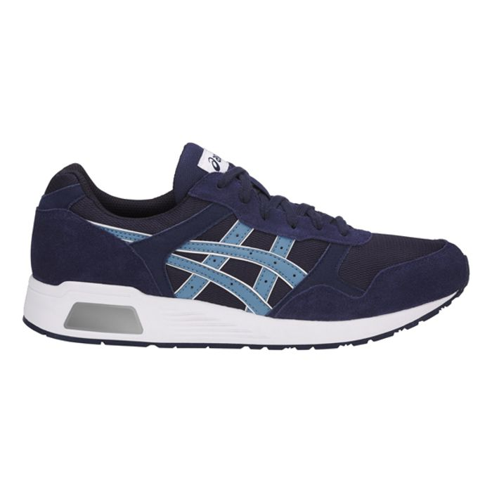 chaussure homme asics tiger