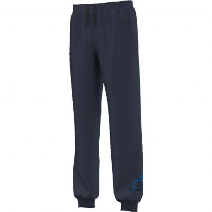 pantalon sport enfant adidas