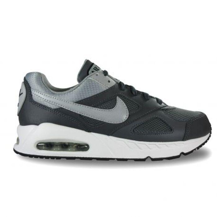 chaussures de tennis nike air max junior