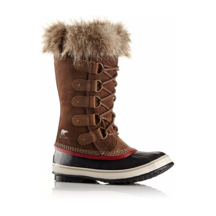 botte apr s ski sorel joan of arctic achat et prix pas. Black Bedroom Furniture Sets. Home Design Ideas