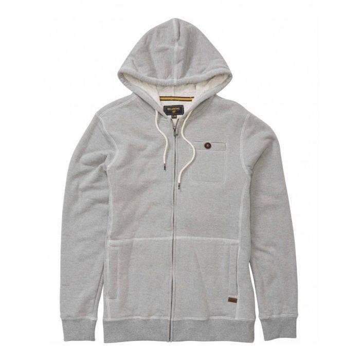 991b0cf3eff sweat-billabong-surplus-sherpa-zip---light-grey 1 v1.jpeg