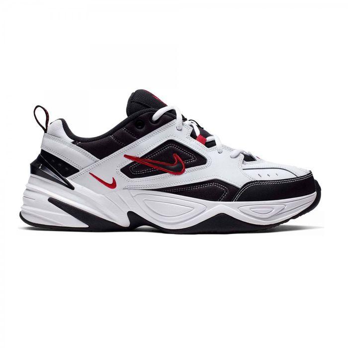 nike chaussure m2k