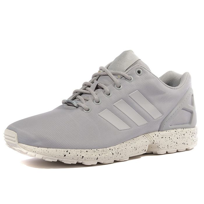 adidas zx flux homme chaussure