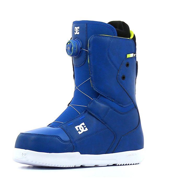 Chapka Dc Shoes