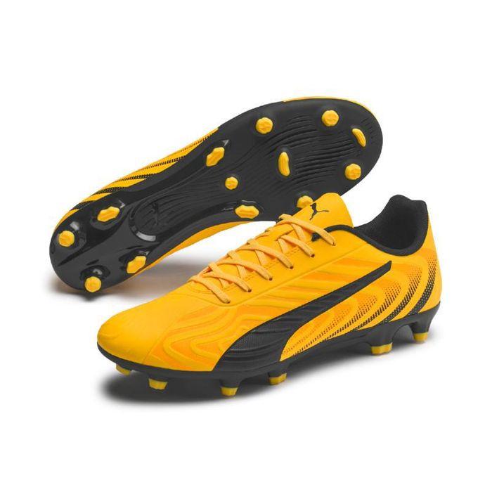 chaussure puma one