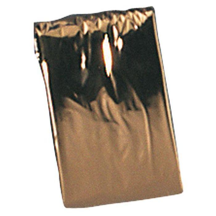 Vaude Rescue Blanket Gold/silver – achat et prix pas cher