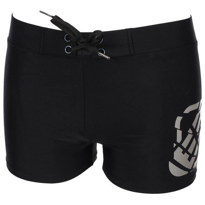 maillot de bain boxer bi noir grs boxer bain achat et. Black Bedroom Furniture Sets. Home Design Ideas