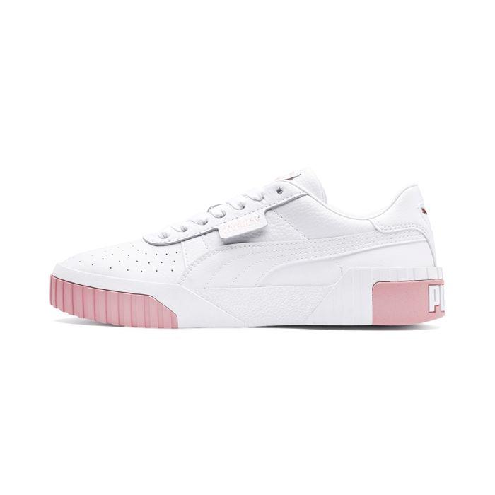 chaussures femme de marque puma