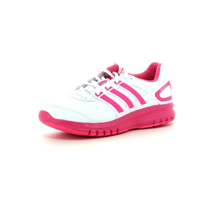 Running Adidas 6 Duramo Synthétique Performance Chaussures De RxEw6AR5q