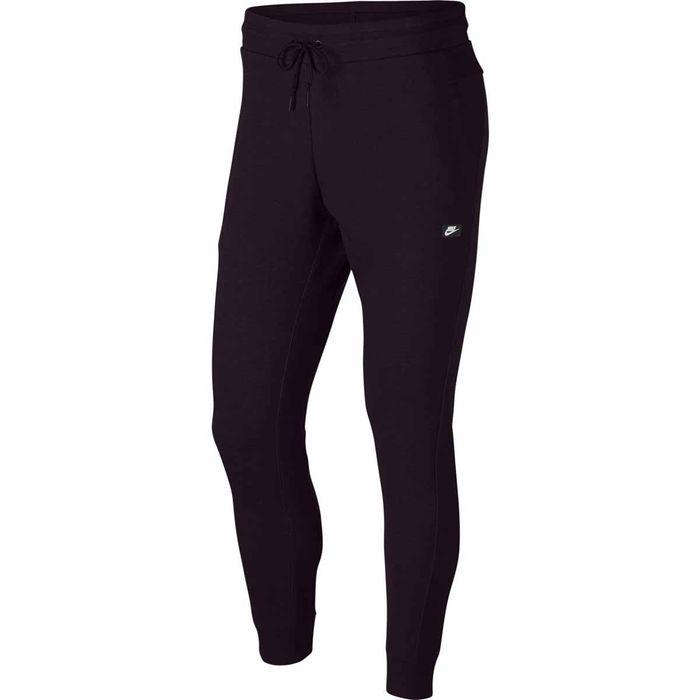 on wholesale fashion style good service Mode- Lifestyle homme NIKE Pantalon de survêtement Nike Sportswear Optic -  928493-659