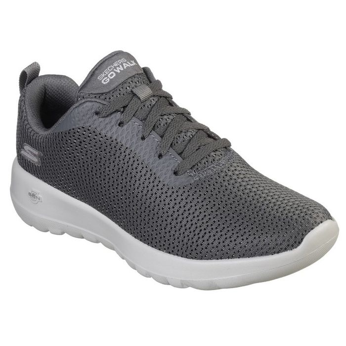229690caf04 Mode- Lifestyle femme SKECHERS Chaussures de marche GOWALK JOY PARADISE  Femme
