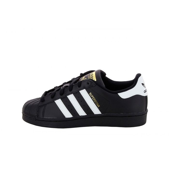 Mode- Lifestyle femme ADIDAS ORIGINALS Basket adidas Originals Superstar -  B23642