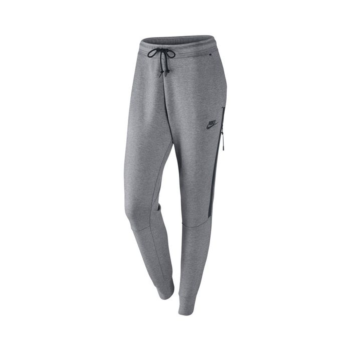 survetement femme nike pantalon