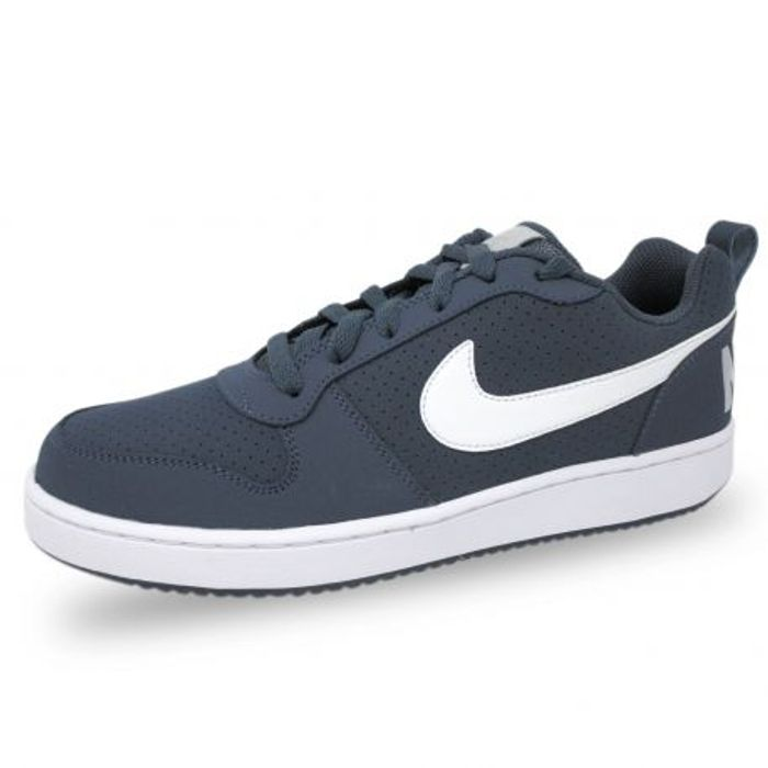 Court Mode Homme Chaussure Borough Nike Low qAZt5ndxw