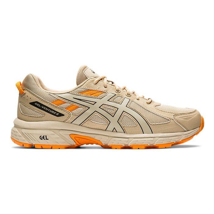 Course à pied homme ASICS Chaussures Asics Gel Venture 6 SPS