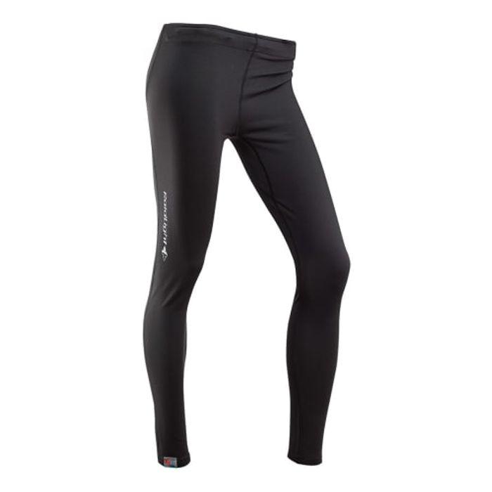 Legging Noir Active Prix Cher Sport Reebok Go Pas – Et Femme Achat 1F1ZExq ca595ce72e8