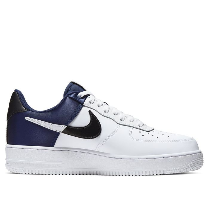 air force 1 nba homme