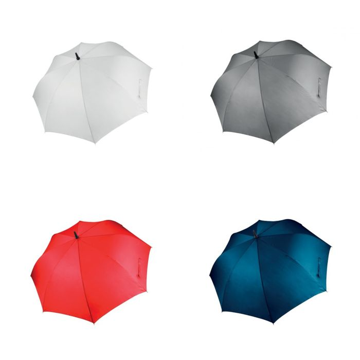 Kimood Grand parapluie