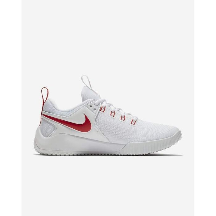 nouveau produit 35814 b0c50 Volley ball homme NIKE Chaussures Nike Air Zoom Hyperace 2
