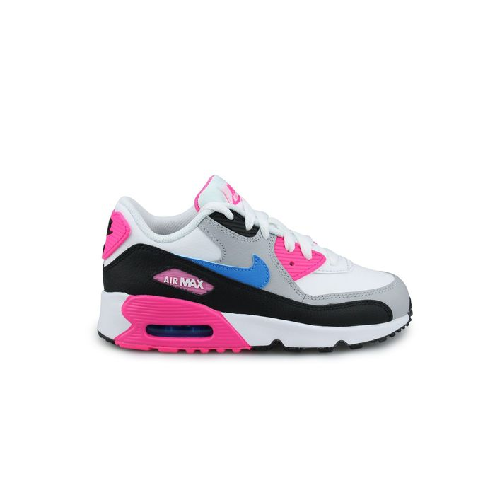air max 260 enfant