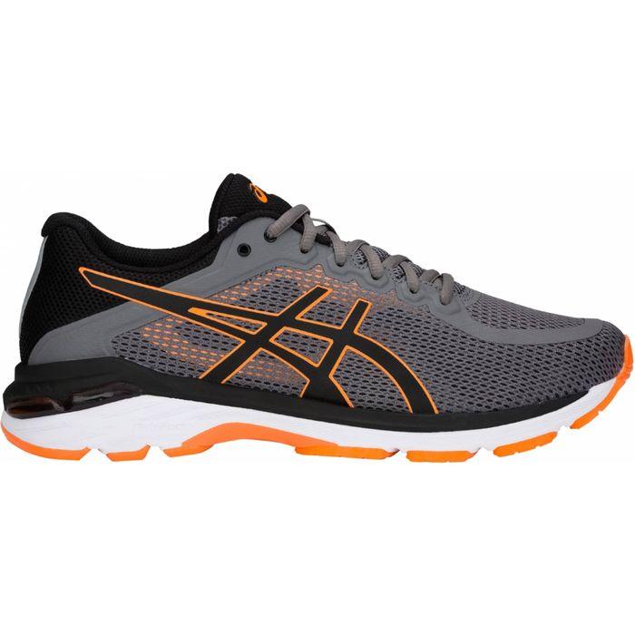 chaussures running hommes asics