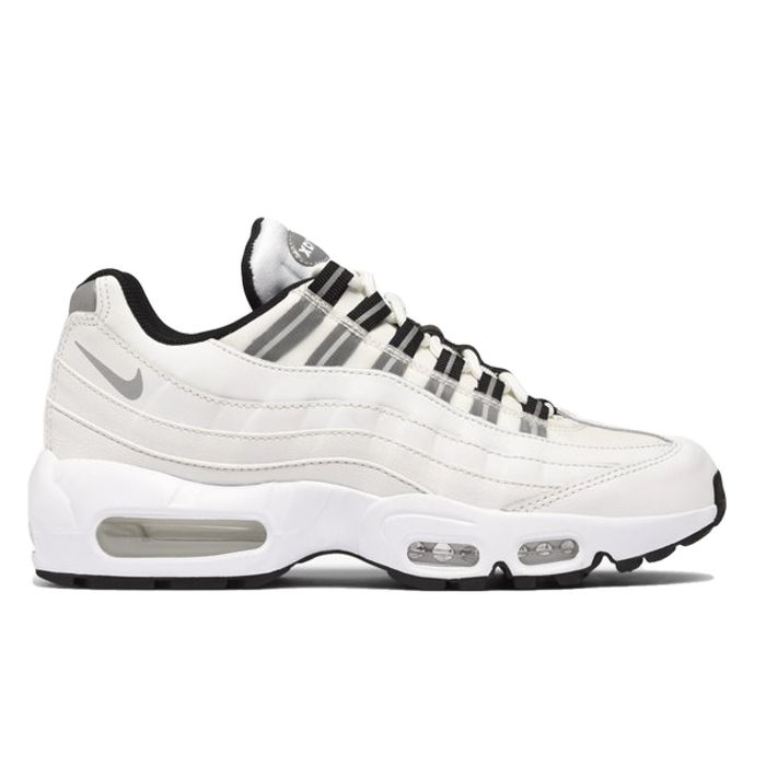 chaussure femme nike 95