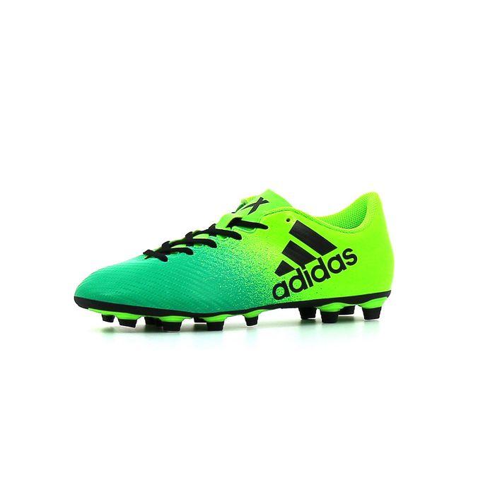 Adidas performance x 16.4 fxg chaussures de foot à