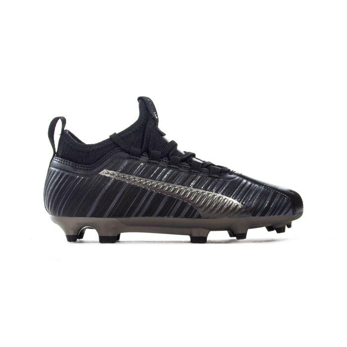 chaussures de foot enfant puma