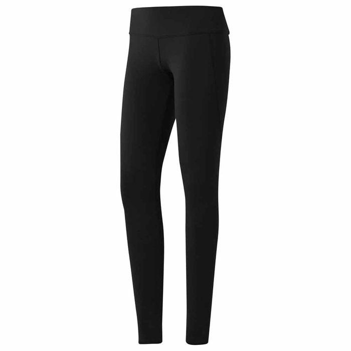 running homme ADIDAS Adidas Terrex Liteflex Short Pants