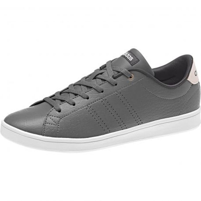 chaussure mode femme advantage clean qt neo achat et prix pas cher go sport. Black Bedroom Furniture Sets. Home Design Ideas
