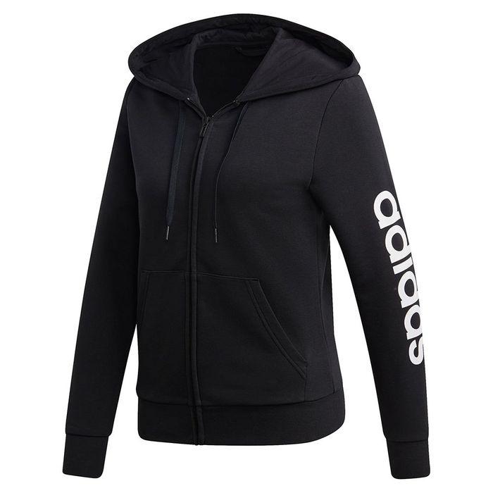 Fitness femme ADIDAS Adidas Essentials Linear