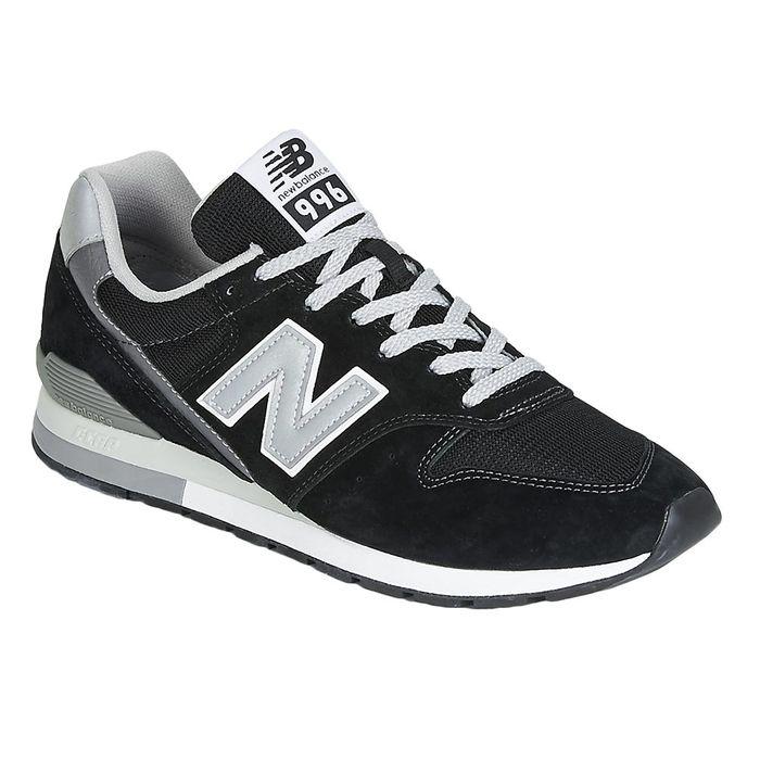 chaussure hommes new balance