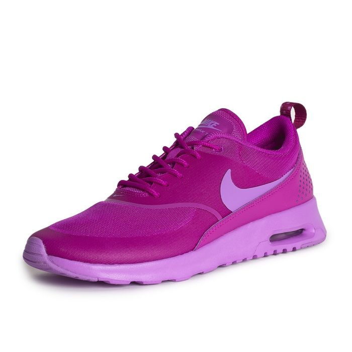 Baskets Nike Wmns Nike Air Max Thea 599409502 </p>                     </div> </div>          <!-- tab-area-end --> </div> <!--bof also purchased products module-->  <!--eof also purchased products module--> <!--bof also related products module--> <!--eof also related products module--> <!--bof Prev/Next bottom position -->         <!--eof Prev/Next bottom position --> <!--bof Form close--> </form> <!--bof Form close--> </div> <div style=