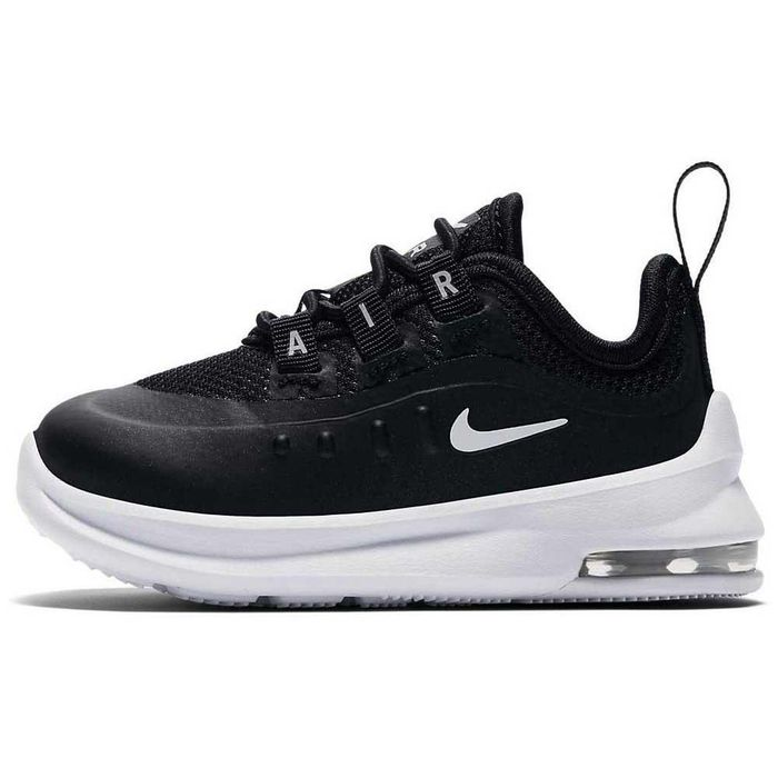 basket nike air max axis enfant