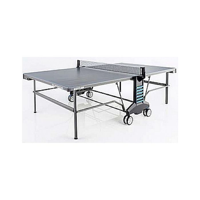 Table de ping pong kettler outdoor 6 achat et prix pas - Raquette de ping pong pas cher ...