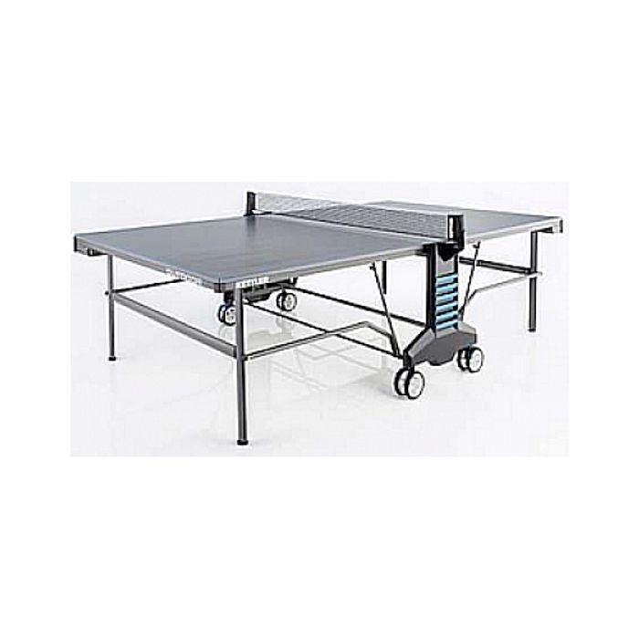 table de ping pong kettler outdoor 6 achat et prix pas. Black Bedroom Furniture Sets. Home Design Ideas