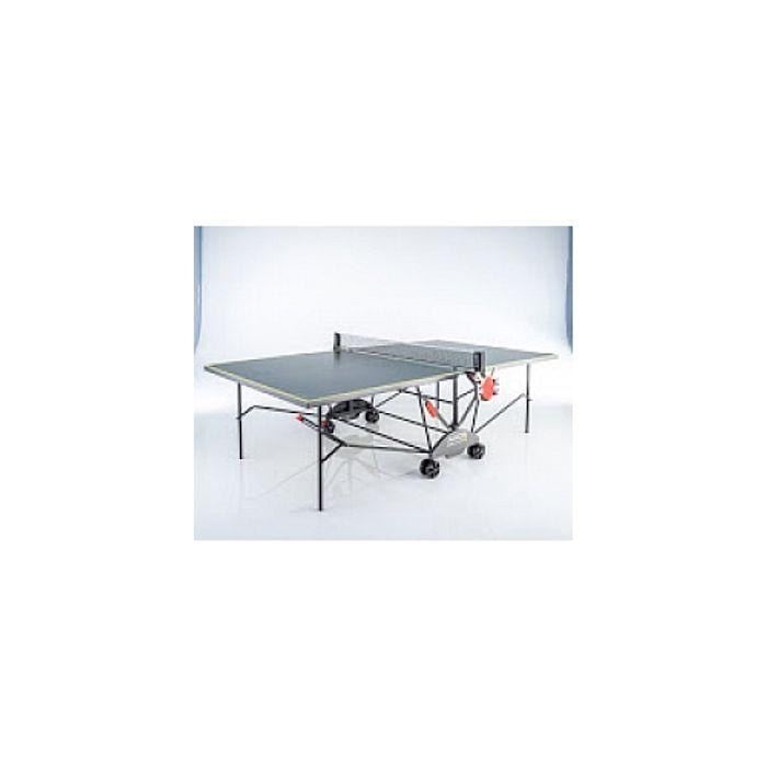 Table De Tennis De Table Ping Pong Axos Outdoor 3 Achat